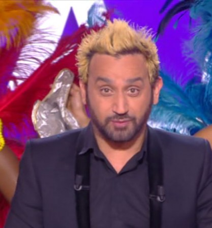 Hanouna-en-blond.jpg