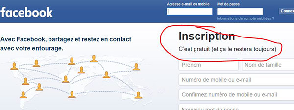 Facebook-payant.JPG