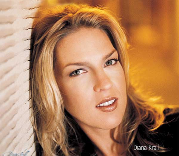 a biography and life work of diana krall a jazz pianist Contemporary jazz singer and pianist who took the pop world by storm in the 1990s, often echoing early swinging simplicity in her work krall got her musical education when she was growing up in nanaimo, british columbia, from the classical piano lessons she began at age four and in her high school .