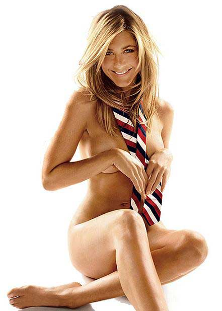 jennifer aniston gq pictures 2009. jennifer aniston gq cover