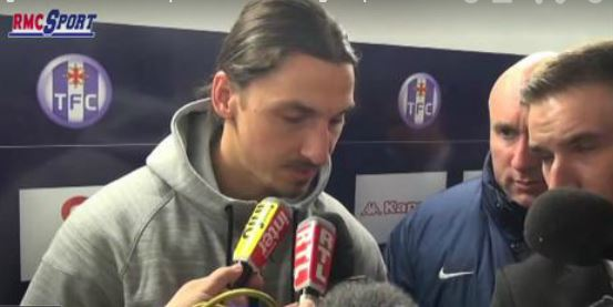 zlatan-multilingue.jpg